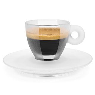 Illy Чашка 50 мл Espresso купить