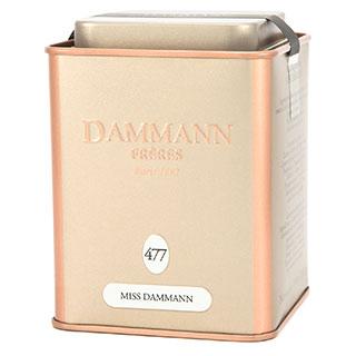 Dammann Miss Dammann купить